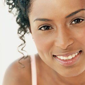 close-up-smiling-lady